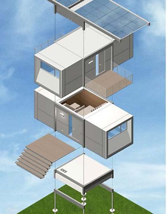 Conheça uma casa verde e de fácil transporte ZAP em Casa ~ Zap Imoveis Aluguel De Quarto