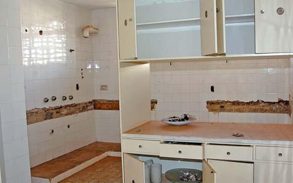 Qual o ambiente da casa que o morador mais deseja - Programas de reformas de casas ...