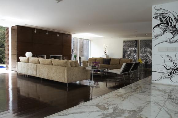 Decoradores De Casa - Diseños Arquitectónicos - Mimasku.com