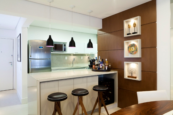 Easiest Kitchen Designer