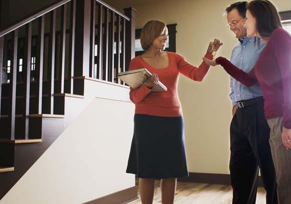 É preciso reservar uma parte do orçamento para os gastos com decoração (Foto: Thinkstock)