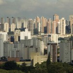 A expectativa do setor imobilirio  que os incentivos anunciados pelo ministro da Fazenda, Guido Mantega, provoquem uma reduo nos valores dos imveis