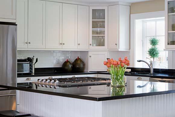 Conhea 10 Revestimentos Que Facilitam A Limpeza Da Casa