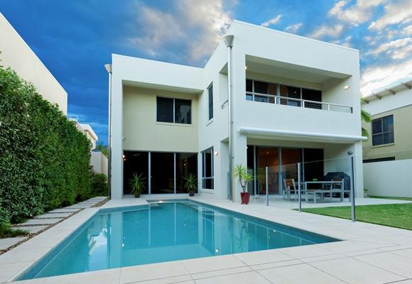 Financiamento De Im Veis De Luxo Cresce Quase 700 Zap Em Casa