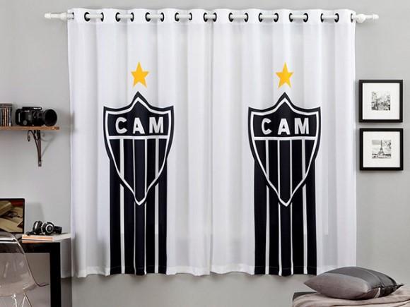 Dê mais charme ao quarto com decoração de futebol ZAP em  ~ Zap Imoveis Aluguel De Quarto