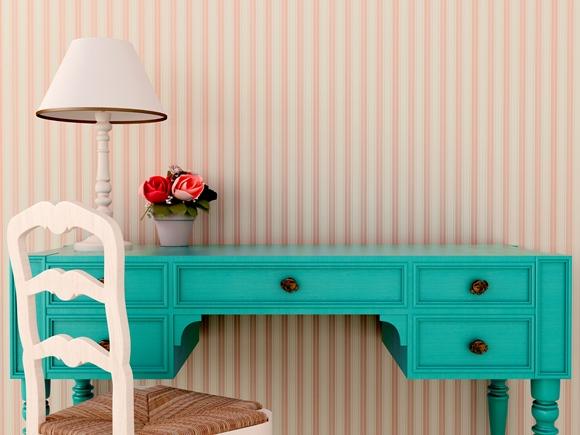 Mude a decora o de sua casa sem gastar nada - Reformar muebles viejos ...