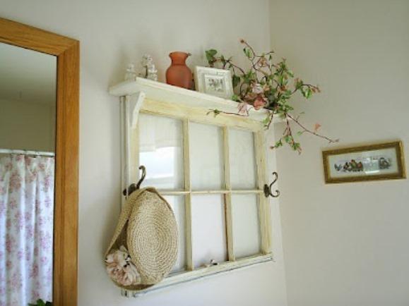 decorar cozinha velha : decorar cozinha velha:Coisas & Ideias – Doses Diárias de Design, Arte, Música e Variedades