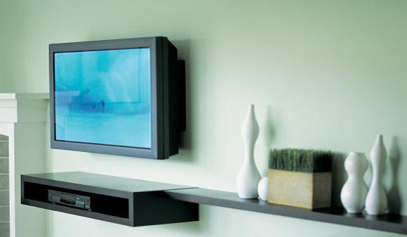 Luminarias Para Sala De Tv Pequena ~ luminarias para sala de tv pequena