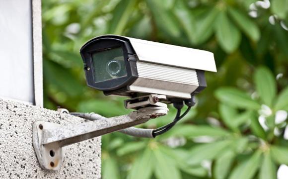Normalmente, as câmeras são os itens mais utilizados na busca por segurança (Foto: ThinkStock)