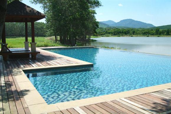 Tipo de piscina saiba qual o modelo ideal e barato for Material piscina barato