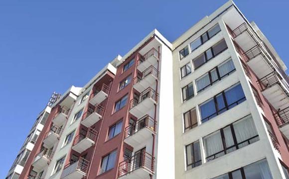 Comprar um imóvel para alugar pode ser um bom investimento, mas é preciso fazer diversas análises antes de bater o martelo e fechar a compra (Foto: ThinkStock)