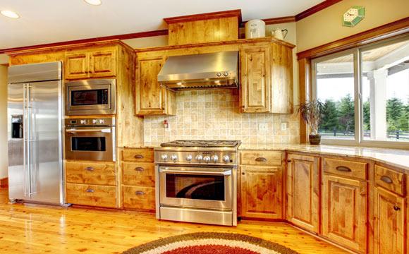deixe seu s tio com um ar moderno. Black Bedroom Furniture Sets. Home Design Ideas