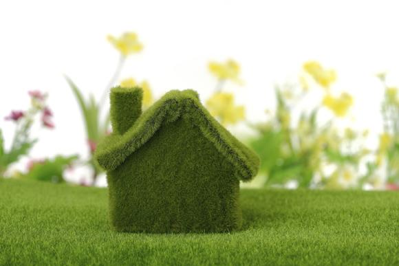 12 dicas simples para quem deseja ter uma casa sustentável sem gastar muito