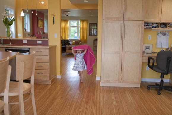 Saiba como diminuir ruídos dentro de casa