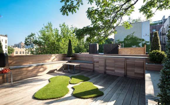banco de olhos goiania jardim da luz: Lohan está de olho em casa que vale mais de 15 milhões de reais