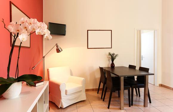 veja quais s o as melhores plantas para ambientes fechados garante ararib ia. Black Bedroom Furniture Sets. Home Design Ideas