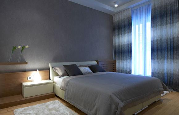 saiba como ter um quarto de hotel em casa. Black Bedroom Furniture Sets. Home Design Ideas