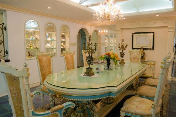 Muito vidro na casa deixa o ambiente pesado, segundo o arquiteto Bruno Gap