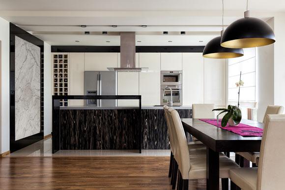 decoracao-de-cozinha-cores