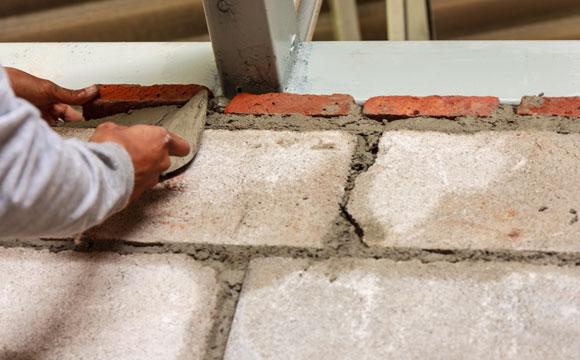 A busca pela casa ideal é sem fim e, por isso, as reformar merecem muita atenção (Fotos: Shutterstock)