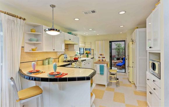 cozinha retro 3