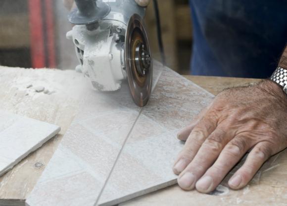 Evite dar um trabalho a mais para o pedreiro (Fotos: Shutterstock)