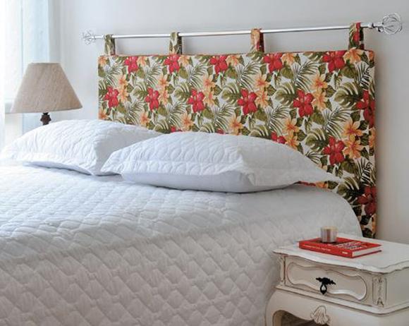 Dicas de decora o de casa 51 dicas para decorar casa for Camas en forma de casa