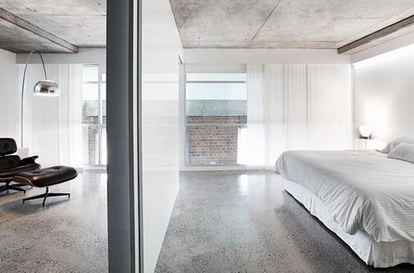 Drywall alternativa r pida e barata para dividir ambientes for Dividir ambientes