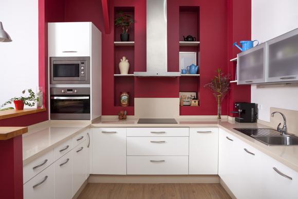 forno-embutido-na-cozinha