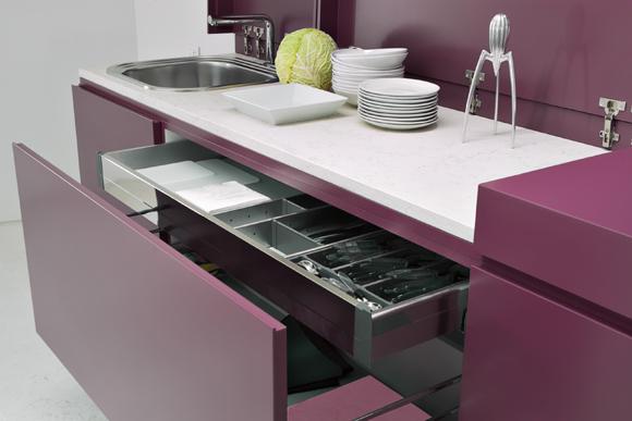 móvel-madeira-cozinha