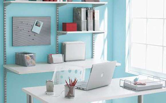 home_office_cliente