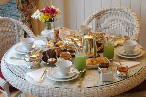 mesa-de-chá