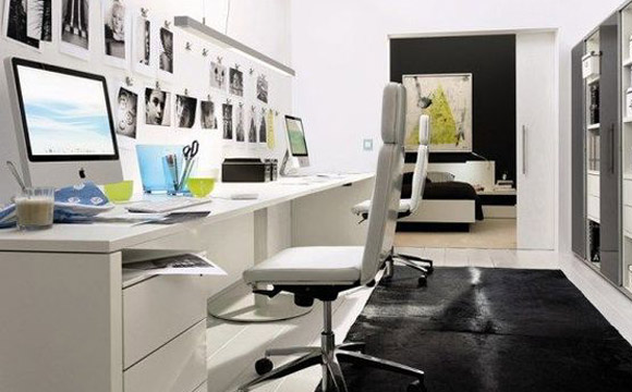 home_office_funcional