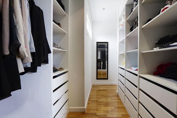 como-fazer-closet