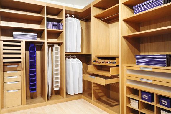 como-fazer-um-closet-no-quarto