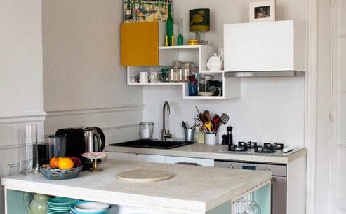 decoracao-de-cozinha-pequena