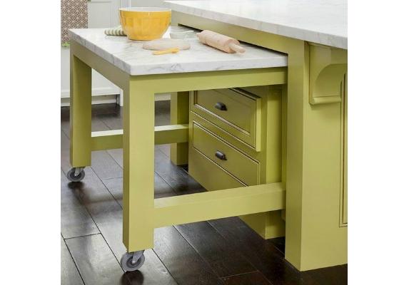 Mesa de jantar na cozinha pequena op es de mesa de cozinha - Mesas para ordenador pequenas ...