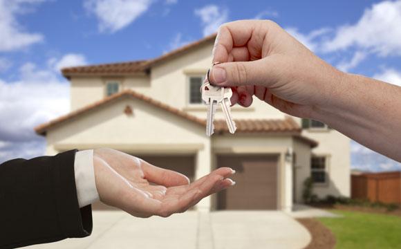 financiamento-imobiliario-regras