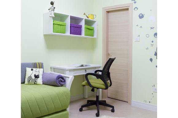 revistas de decoracao de interiores quartos:Decoração de Quarto Pequeno- Como Decorar um Quarto Pequeno