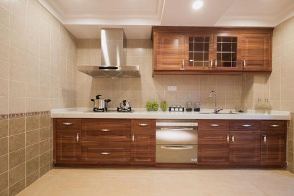 azulejos-para-cozinha