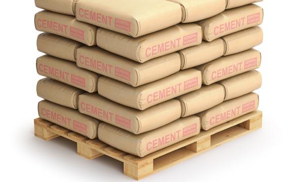 Guarde os materiais em lugares adequados (Foto: Shutterstock)