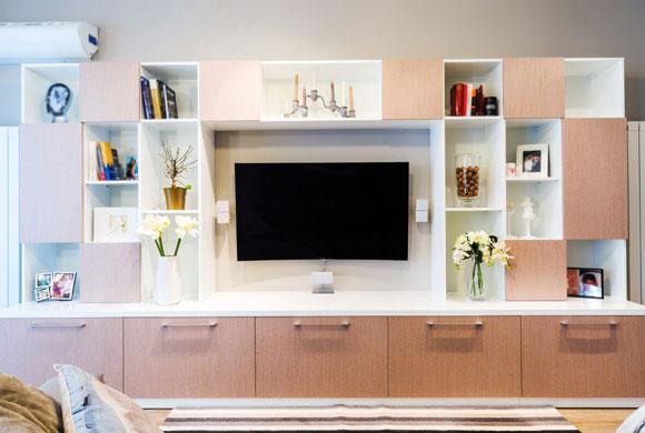 decoracao-de-estantes-tv