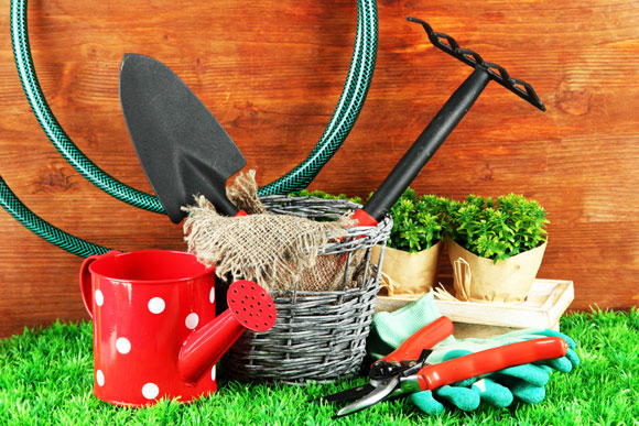 ferramentas-de-jardim-6