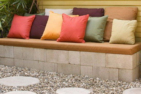 decoracao-com-blocos-de-concreto-sofa