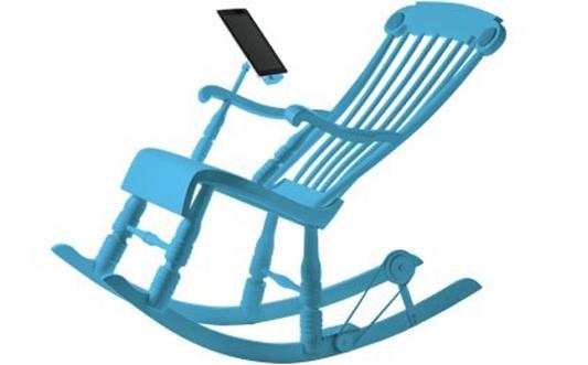 moveis-inteligentes-cadeira-de-balanco