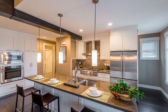 cozinha-gourmet-decorada