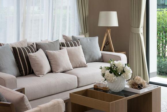 modelos-de-sofa-branco