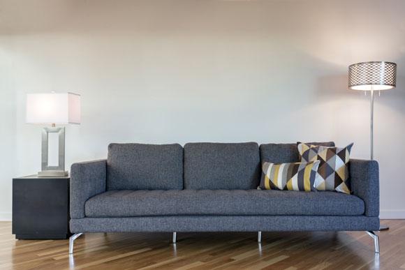 sofa-para-sala-neutra