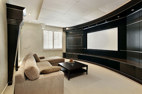 sofa-para-sala-de-tv