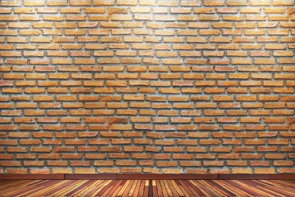 parede-de-tijolo-isolamento-acustico-residencial
